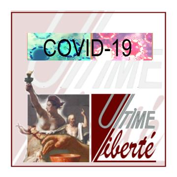 Lutte contre Covid-19